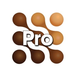 Imagineer Systems mocha Pro 5 for Adobe